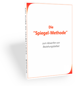 Bonus Ebook-Spiegel Methode