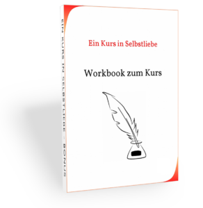 Bonus Ebook-Workbook